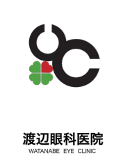 背景透明ロゴ名前